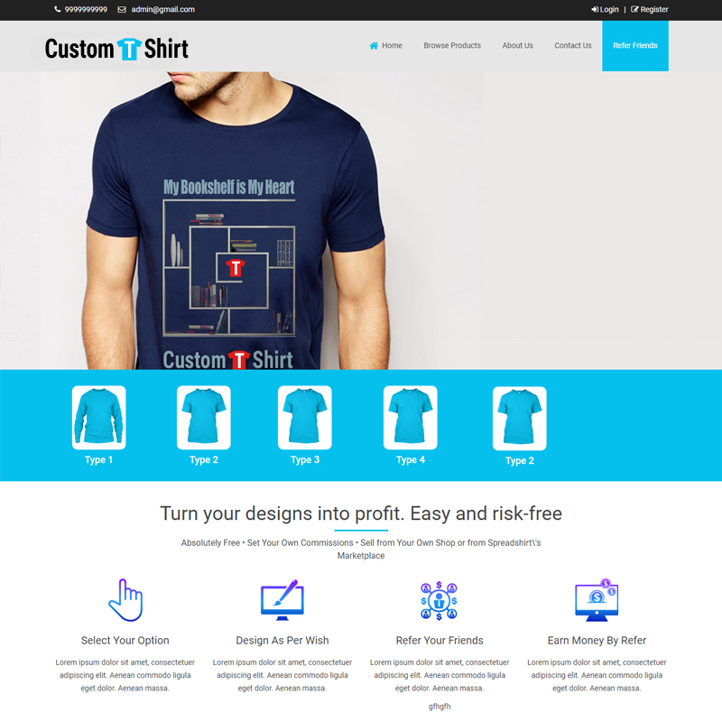 Open Source T Shirt Designing Script Lettering T Shirt Design Script T Shirt Design Software
